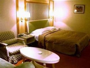 Friends Hotel Yoxing Regency Taipei - VIP Suite