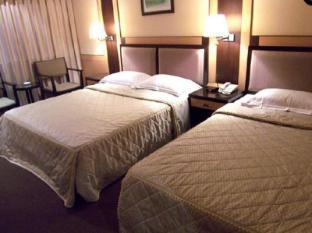 Friends Hotel Yoxing Regency Taipei - Guest Room