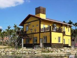 Despre Chin Pin Lo B&B (Chin Pin Lo B&B)