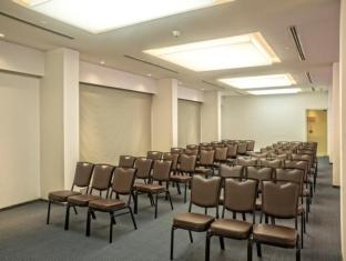 Kohinoor Elite Mumbai - Meeting Room