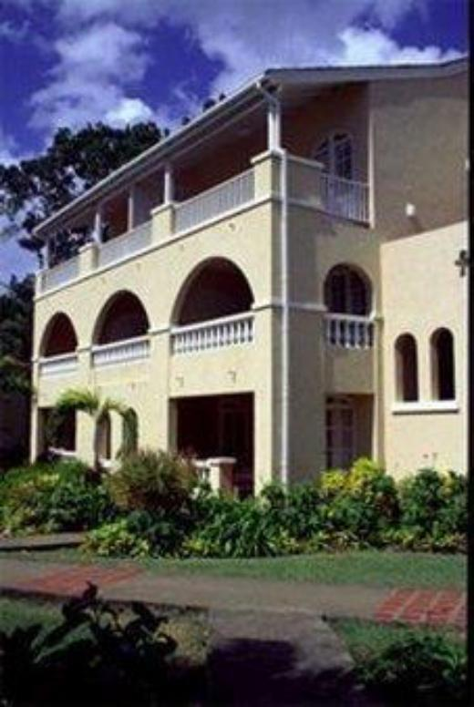 Divi Heritage - Adult's Only
