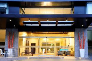 Best Western Plus Panama Zen Hotel - Panama City