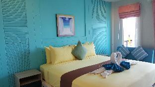 Lareena Resort Koh Larn Pattaya ลารีน่า รีสอร์ต เกาะล้าน พัทยา