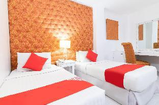 picture 1 of OYO 185 Seven Suites Hotel