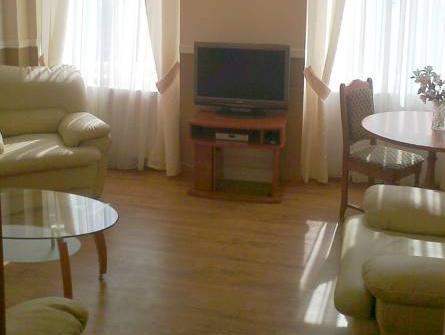 Apartma Jasmine