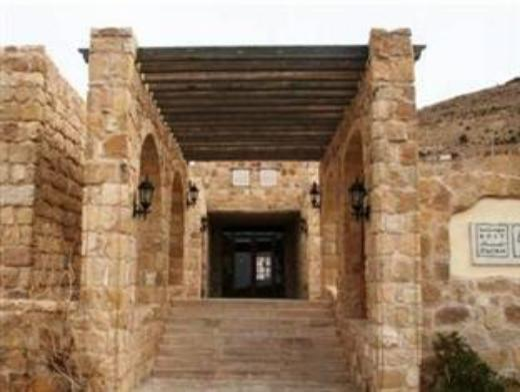 Beit Zaman Hotel & Resort