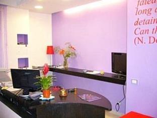 /fr-fr/sorrento-relais/hotel/sorrento-it.html?asq=jGXBHFvRg5Z51Emf%2fbXG4w%3d%3d