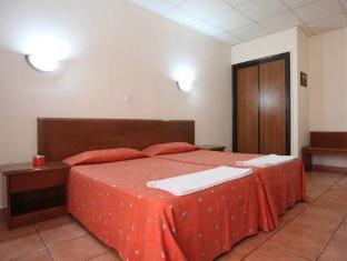 /metropole-hotel/hotel/limassol-cy.html?asq=vrkGgIUsL%2bbahMd1T3QaFc8vtOD6pz9C2Mlrix6aGww%3d