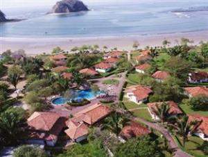 Hotel Villas Playa Samara