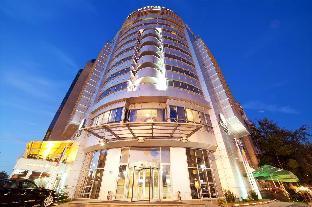 布加勒斯特烏尼里廣場希爾頓逸林酒店