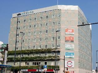 Sotetsu Fresa Inn Yokohama Totsuka