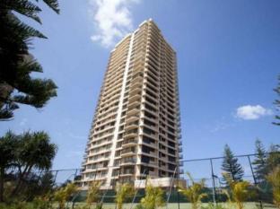 De Ville Apartments