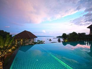 /th-th/sea-breeze-koh-mak/hotel/koh-mak-trad-th.html?asq=jGXBHFvRg5Z51Emf%2fbXG4w%3d%3d