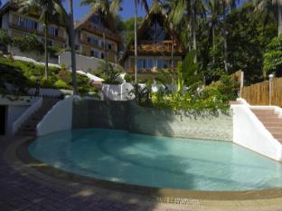 Waimea Luxury Houses - El Galleon Dive Resort Annex