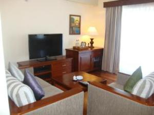 The Palms Hotel Beruwala
