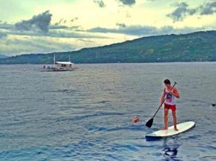 Ananyana Beach Resort Panglao Island - THể thao và các hoạt động