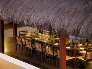 Ananyana Beach Resort Panglao Island - Nhà hàng