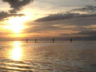 Ananyana Beach Resort Panglao Island - Tiện nghi giải trí