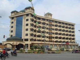 /da-dk/madani-syariah-hotel/hotel/medan-id.html?asq=jGXBHFvRg5Z51Emf%2fbXG4w%3d%3d