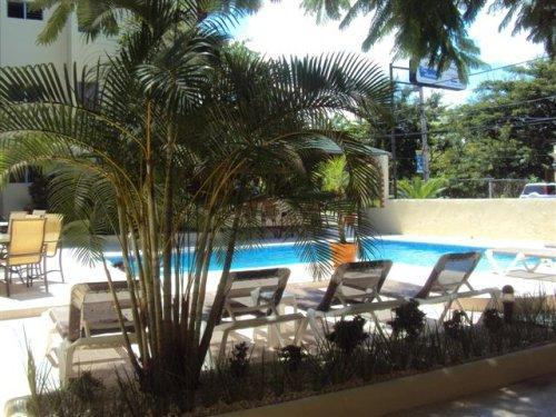 Hotel Don Andres