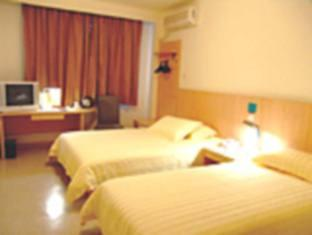 Reviews Jinjiang Inn Zhengzhou Hanghai Road