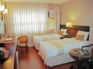 picture 2 of Allure Hotel & Suites
