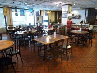 Mirama Hotel Kuala Lumpur Kuala Lumpur - The Kopi'O Coffee House