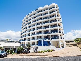 Bayview Tower Motel Yeppoon Queensland Australia