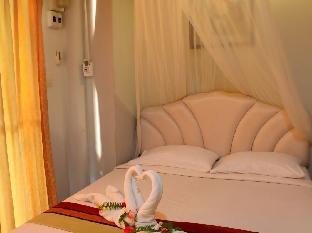 サイターン イヤラ リゾート アンドスパ Saitharn Iyara Resort &Spa