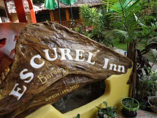 picture 5 of Escurel Inn