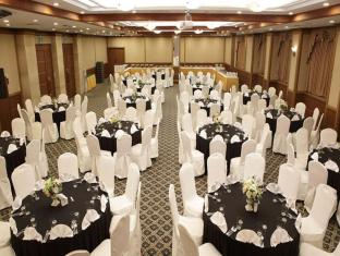 Prado Hotel Gwangju Metropolitan City - Ballroom