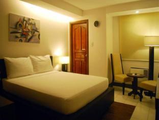 Maya Residence Inn Manila - Standard Room