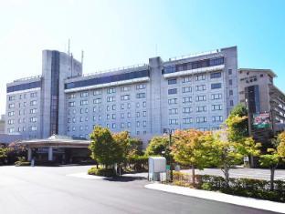 /takayama-green-hotel/hotel/takayama-jp.html?asq=jGXBHFvRg5Z51Emf%2fbXG4w%3d%3d