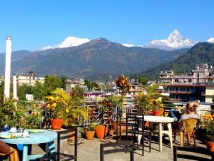 /hotel-grand-holiday/hotel/pokhara-np.html?asq=GzqUV4wLlkPaKVYTY1gfioBsBV8HF1ua40ZAYPUqHSahVDg1xN4Pdq5am4v%2fkwxg