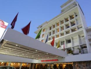 /the-international-hotel/hotel/kochi-in.html?asq=jGXBHFvRg5Z51Emf%2fbXG4w%3d%3d