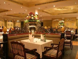 Pavilion Hotel Songkhla Songkhla - Restaurant