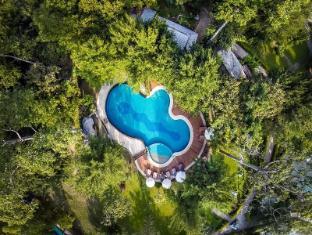 Vana Varin Resort Hua Hin