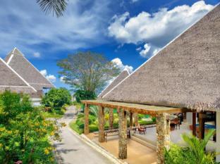 Panglao Island Nature Resort and Spa Panglao Island - Exterior de l'hotel