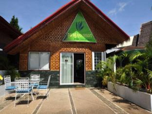 Paragayo Resort Остров Панглао