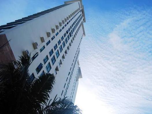 Sunshine Holiday Resort Sanya Apartment Sanyawan Branch