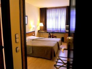 Hotel Glories Barcelona - Guest Room