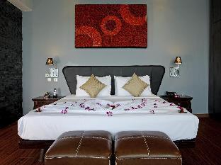 インドシナ リゾートアンド ヴィラス IndoChine Resort & Villas