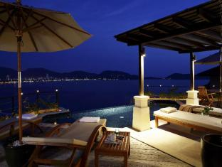IndoChine Resort & Villas Phuket - Vil·la