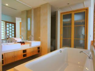 IndoChine Resort & Villas Phuket - Suite