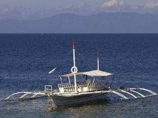 Quo Vadis Dive Resort Моалбоал - Спорт та розваги