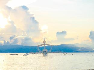 Quo Vadis Dive Resort Moalboal - मनोरंजन सुविधाएँ