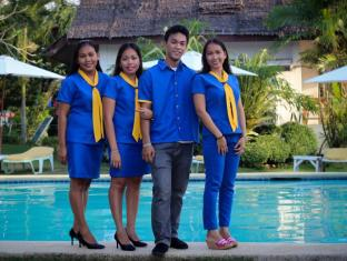 Quo Vadis Dive Resort Moalboal - खेलकूद और गतिविधियां
