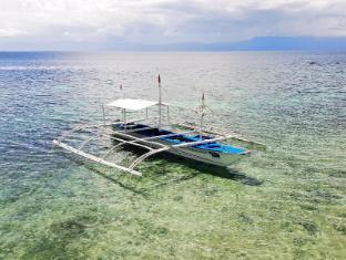 Quo Vadis Dive Resort Moalboal - Rekreative Faciliteter