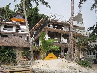 picture 3 of Artista Beach Villa