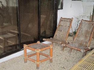 picture 5 of Artista Beach Villa